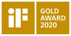 if-gold-design-award-dla-vario3